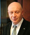 Prof. Renaldas Gudauskas