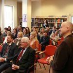 20160503, Vilniaus meras svečiuose, IMG_7395