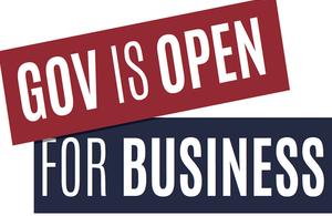 s300_gov_is_open_for_business_for_gov_uk